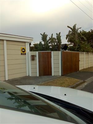 House for sale in Kenwyn