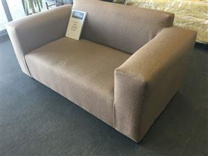 2 Seater Lola Couch