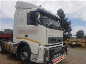 International 9700i for sale