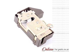 Ford Fiesta I/II 1997-2000 Left Hand Side Door Lock Mechanism