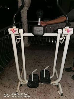 FF fitness walker for sale