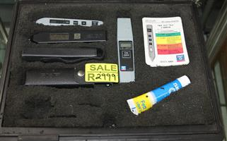 SKF bearing tester #Rosettenvillepawnshop