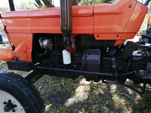 Fiat 650 TRACTOR for sale R45000.00