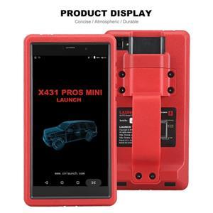 *HOT* Launch X431 PRO Mini Diagnostic Tool
