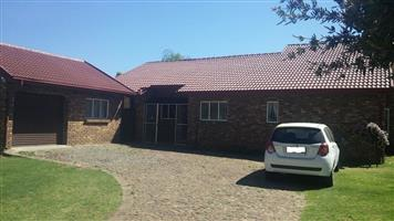 House for sale, Impala Park, Boksburg
