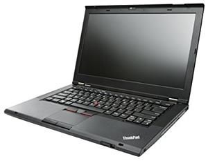 Refurbished Lenovo Thinkpad T530 Notebook