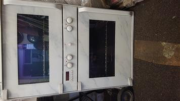 KELVANATOR oven