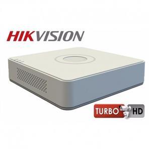 Hikivision HD  CCTV cameras