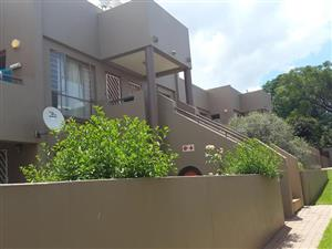 Vorna Valley Tulip Wood 3bedroomed unit to rent for R6500