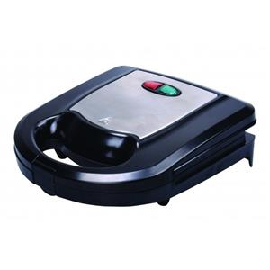 WAFFLE MAKER – SUNBEAM – LIKE NEW WAFFLE MAKER – STILL IN BOX HARDLY USED Selling for R150 PHONE TONY 011 6781049