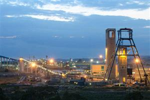 JV PARTNER REQUIRED FOR GOLD MINING SOUTH AFRICA