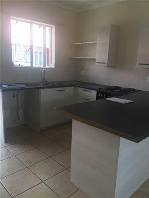 Beautiful 1 bedroom flat to rent in Rietfontein R4500 pm