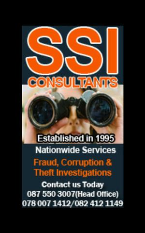 PROFESSIONAL PRIVATE INVESTIGATORS  0780071412 AND SPECIALISTS PRIVATE DETECTIVES 24/7 IN PIETERMARITZBURG DURBAN PORT SHEPSTONE UMHLANGA