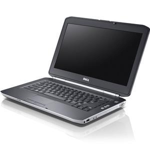 Dell Latitude E6420 Core i5 laptop with webcam for sale
