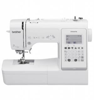 The Brother GS3700 Automatic Sewing  machine for sale  Pretoria - Pretoria City