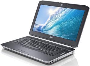 Dell Latitude E5420 Core i5 laptop with webcam for sale