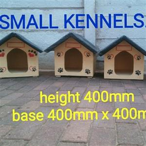best dog kennels from R350