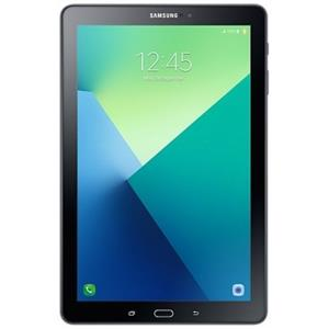 "Samsung GALAXY TAB A P585 10"" Display with S-Pen Black"