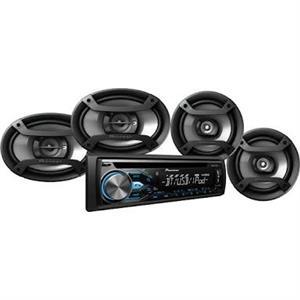 Phoenix Car Audio