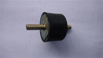 Universal Rubber Mountings