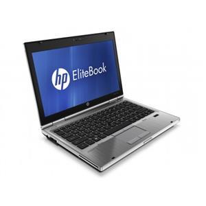 HP Elitebook 2560p Performance Notebook