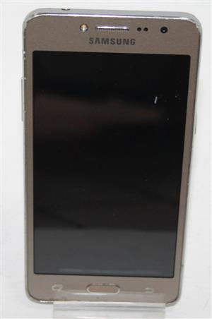 S034531A Samsung grand prime plus no charger #Rosettenvillepawnshop