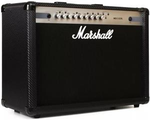 Mint condition Marshall Amp