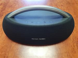 Harman Kardon HK Go Play