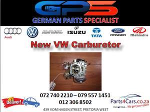 New VW Carburetor for Sale