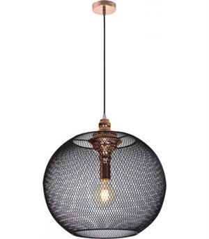 Pendant Lamps For Sale