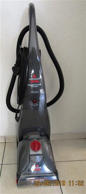BISSELL Healthy Home ProHeat Deep Cleaner 83V5F Carpet Washer