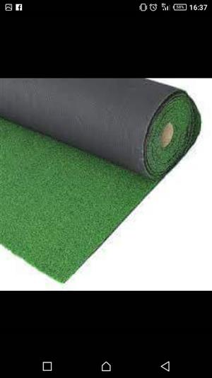 Full roll.artificial grass.R2700