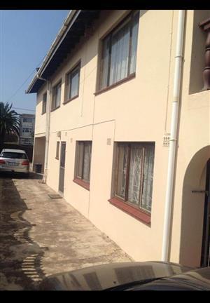 4 Bedroom  house in Merebank