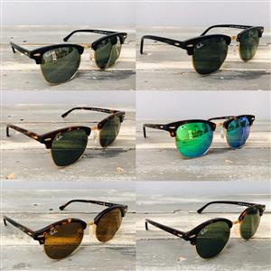 Sunglasses Originals for sale