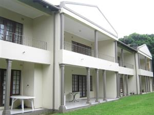 2 Bedroom Apartment for sale in Banners Rest, Port Edward.