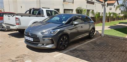 citroen ds5 in All Ads in South Africa | Junk Mail