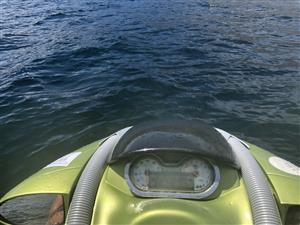 seadoo in Boats and Watercraft in South Africa | Junk Mail