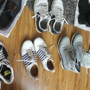 bulk buying secondhand clothing