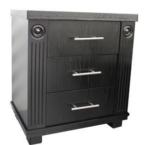 PEDESTAL BRAND NEW CASSIDY FOR ONLY R 2 499!!!!!!!!!