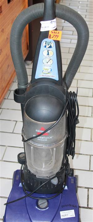 Vacuum cleaner S032816a #Rosettenvillepawnshop