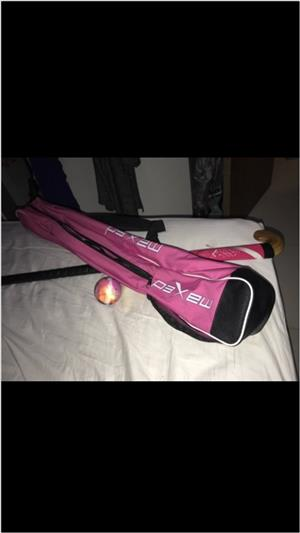 Brand new Hockey equipment for sale
