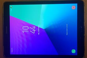 Samsung Galaxy S3 SM T825