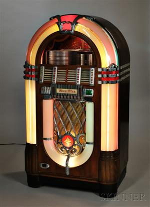 Jukeboxes wanted , cash paid