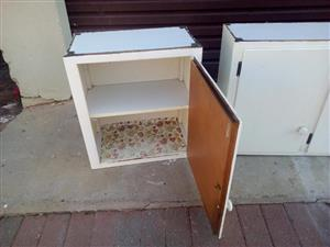 Kitchen cupboards for sale second hand