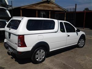 BRAND NEW STANDARD NISSAN NP200 BAKKIE CANOPY FOR SALE!!!!!!!!!!!!