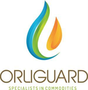 Orliguard - Licensed Wholesalers of Petroleum Product Nationwide