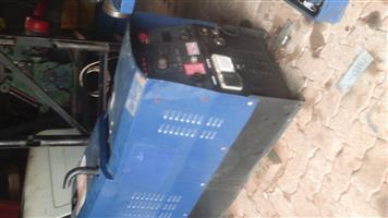 Generator / Welder for sale