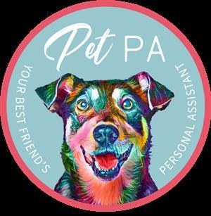 Pet P.A. - Your Best Friend's Personal Assistant
