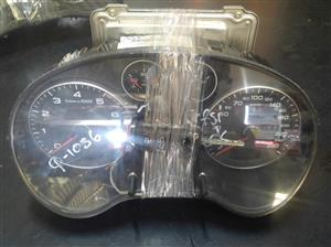 AUDI A3 1.8T 2011 COMPLETE LOCKSET FOR SALE