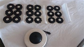 Spares for Elna sewing machine